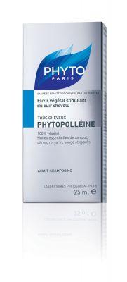 Фитополеин еликсир/Phytopolleine elixir 25ml