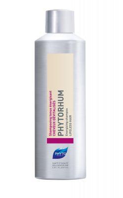 Фиторум шампоан/Phytorhum shampooing 200ml