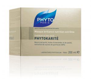 Фитокарите маска/Phytokarite mask 200ml