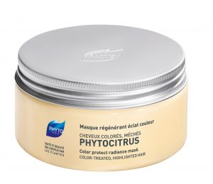 Фитоцитрус маска/Phytocitrus mask 200ml