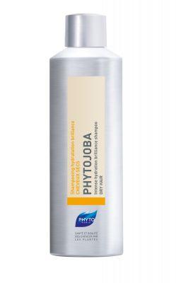 Фитожожоба шампоан/Phytojojoba shampooing 200ml