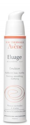 Авен Елуаж емулсия/Avene Eluage emulsion 30ml