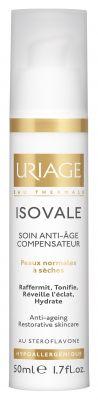 Уриаж Изовал крем/Uriage Isovale cream 50ml