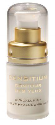 СВР Денситум околоочен крем/SVR Densitium eye cream 15ml