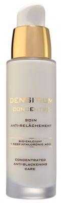 СВР Денситум концентрат/SVR Densitium concentrate 30ml