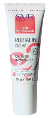 СВР Рубиалин крем/SVR Rubialine cream 40ml