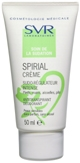 СВР Спириал крем/SVR Spirial cream 50ml
