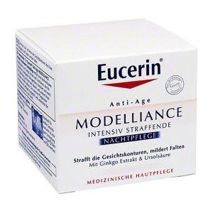 Еусерин Моделианс нощен крем/Eucerin Modelliance night cream 50ml