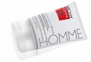 Виши балсам за след бръснене/Vichy Homme sensi-baume 75ml