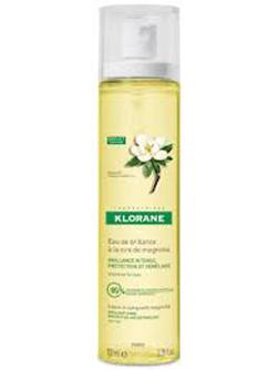 Клоран спрей Магнолия/Klorane spray Magnolia 100ml