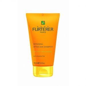 Рене Фуртерер Сън кеър шампоан/Rene Furterer Sun care shampoo 150ml