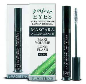 Плантерс спирала за очи/Planter's mascara 10ml