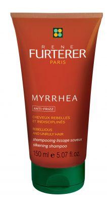 Рене Фуртерер Миреа шампоан/Rene Furterer Myrrhea shampoo 150ml