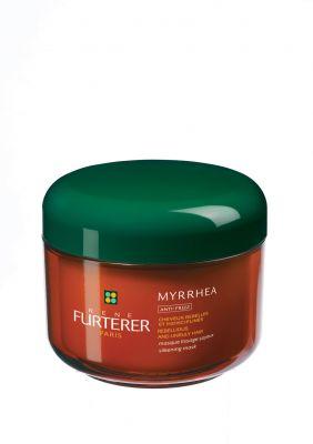 Рене Фуртерер Миреа маска/Rene Furterer Myrrhea mask 200ml