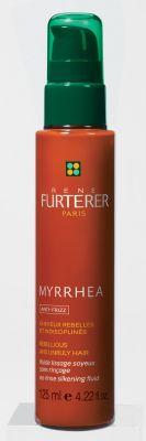 Рене Фуртерер Миреа флуид/Rene Furterer Myrrhea fluide 125ml