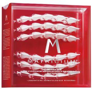 Биодерма Матрициум/Bioderma Matricium 30doses