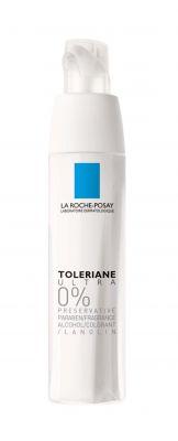 Ла Рош Позе Толериан ултра крем/La Roche-Posay Toleriane ultra cream 40ml