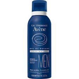 Авен Гел за бръснене/Avene Shaving Gel 150ml