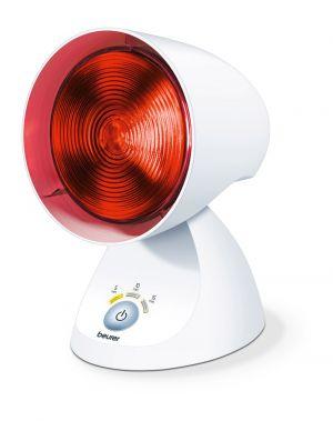 BEURER Инфрачервена Лампа IL35