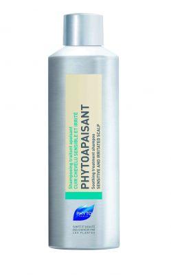 Фитоапейзант шампоан за чувствителен скалп/Phytoapaisant shampooing 200ml
