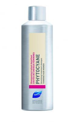 Фитоциан шампоан/Phytocyane shampooing 200ml