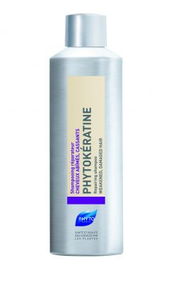 Фитокератин шампоан/Phytokeratine shampooing 200ml